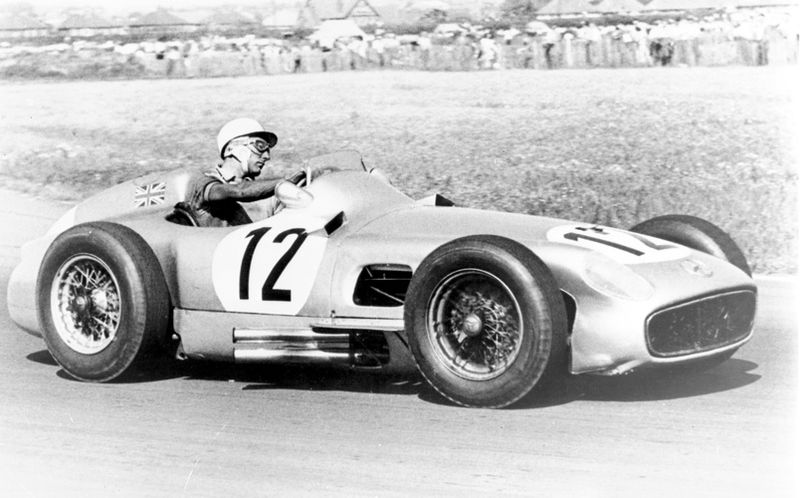 Stirling_Moss_W196