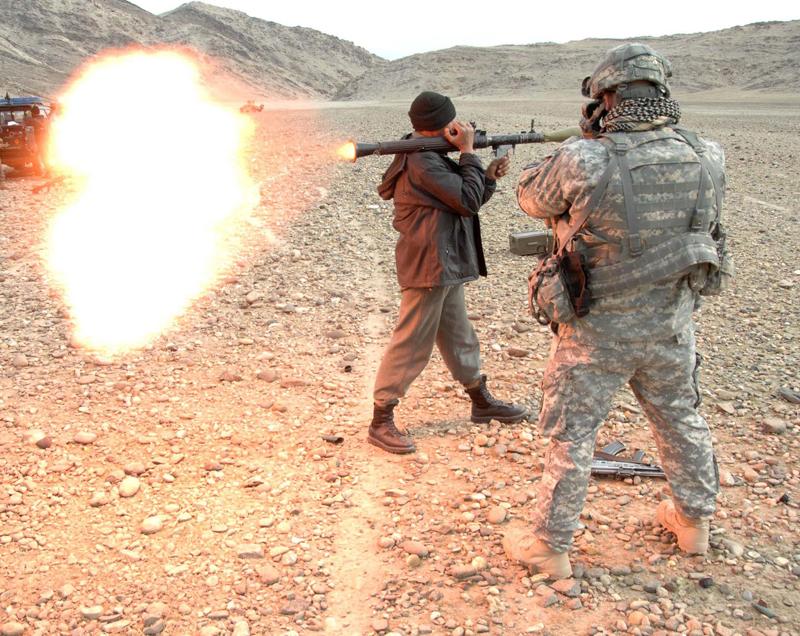 031408_afghanistan_800
