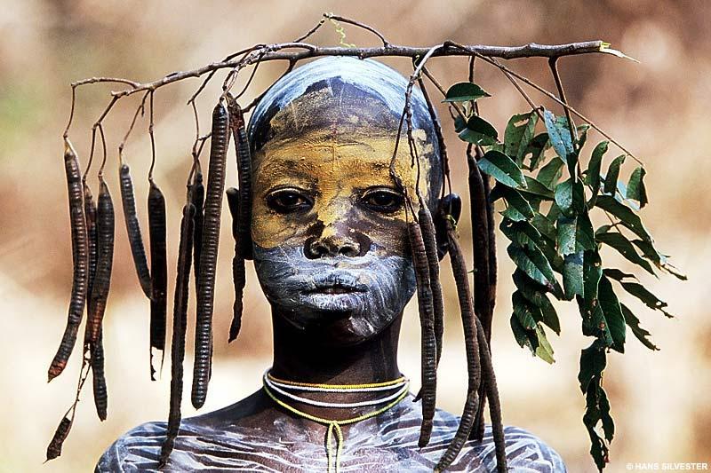 Africa5DM1902_800x533