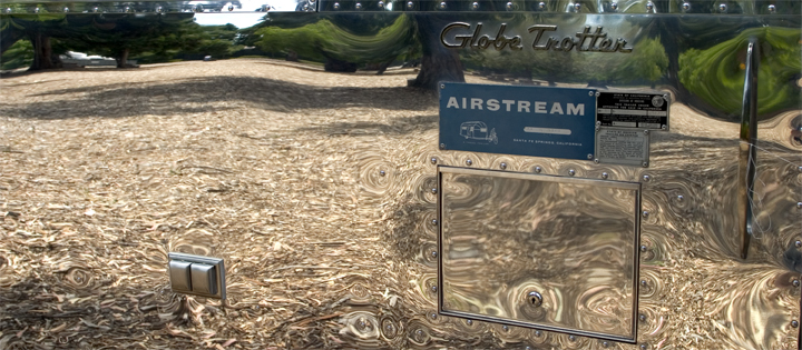 Airstream-1