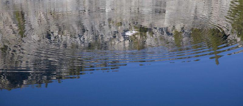 Weber-Lake-1-_