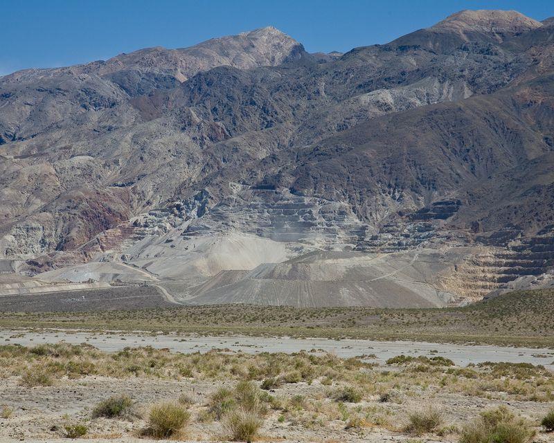 Panamint Briggs Mine-3664