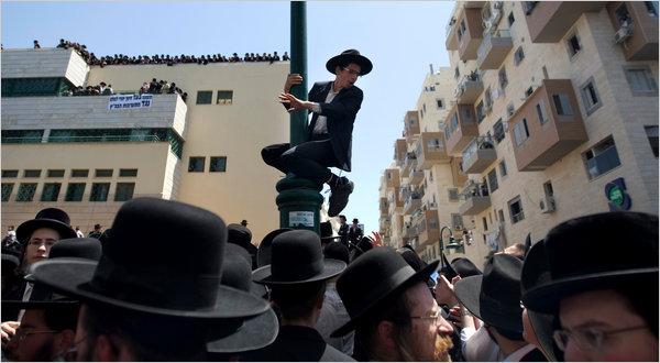 ISRAEL1-articleLarge