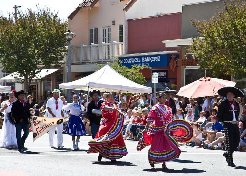 Sonoma Parade-9079