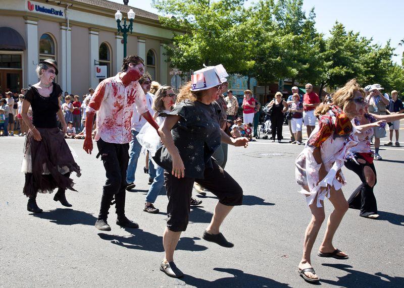 Sonoma Parade-9132