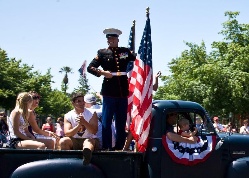 Sonoma Parade-9114