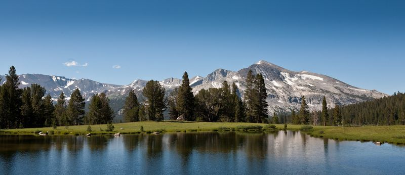 Mono Lake -9478