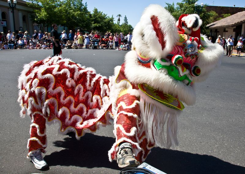 Sonoma Parade-9103