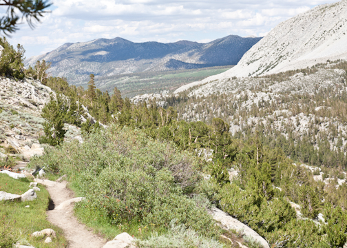 Mono Pass Trail (1 of 1)-2