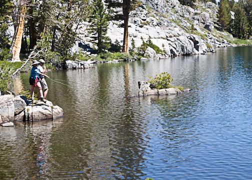 Weber Lake-95