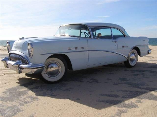 1954_Buick_Century_Riviera-dec27b