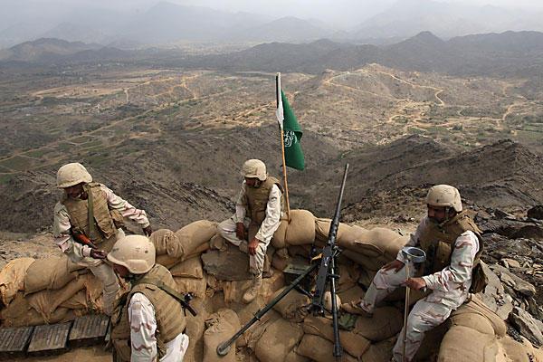 0127-Saudi-Mt-Doud-Yemen-full-600_full_600