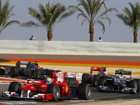 Formula-1-bahrain-gp