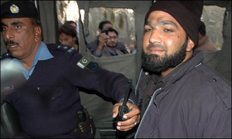 Malik-Mumtaz-Qadir-Salman-Taseer