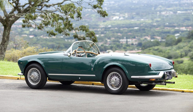 1955-Lancia-Aurelia-B24S-Spider-America