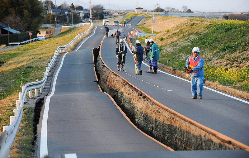 Japan-quake15